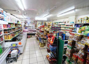 Thumbnail Retail premises to let in Porters Avenue, Dagenham RM9,