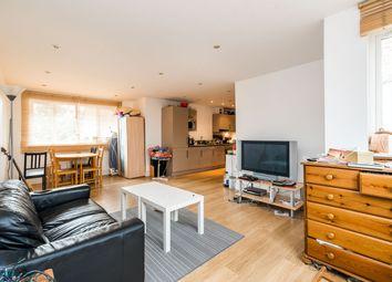 Thumbnail 2 bed flat to rent in Choumert Road, London