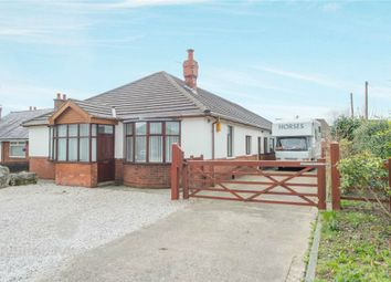 6 bed detached house for sale in Wigan Road, Euxton, Chorley PR7