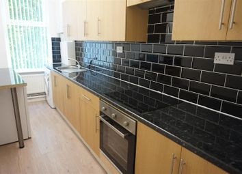 Thumbnail 2 bed flat to rent in Linnet Lane, Sefton Park, Liverpool