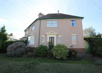Thumbnail 3 bed semi-detached house for sale in Prince Of Wales Avenue, Flint, Flintshire