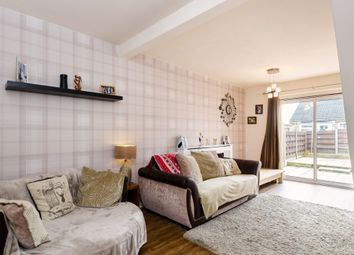 Thumbnail 4 bedroom semi-detached bungalow for sale in Hotham Avenue, York