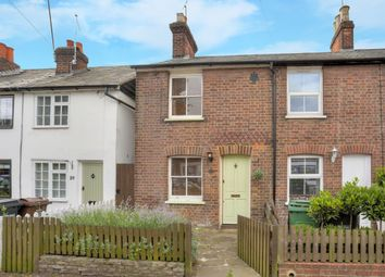 Thumbnail 2 bedroom property for sale in Grove Road, Harpenden