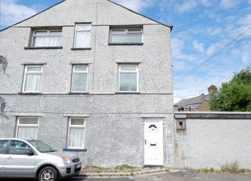 Thumbnail 2 bed maisonette to rent in Broughton Road, Dalton-In-Furness, Cumbria