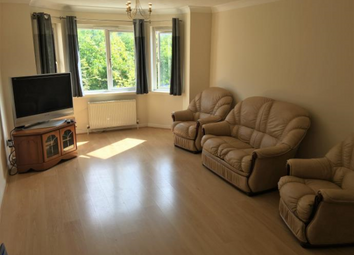 Thumbnail 2 bedroom flat to rent in 1 Easter Dalry Rigg, Edinburgh