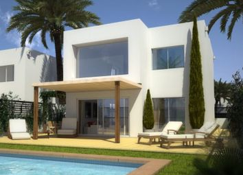 Thumbnail 3 bed villa for sale in La Manga, Murcia, Spain