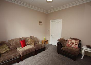 1 bed flat to rent in Richmond Terrace, Rosemount, Aberdeen AB25