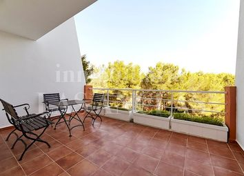 Thumbnail 3 bed apartment for sale in San Carlos, Ibiza, Spain