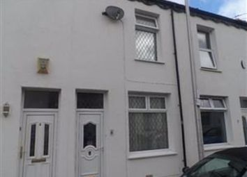 2 bed property to rent in Jameson Street, Blackpool, Lancashire FY1
