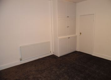 Thumbnail 3 bed terraced house to rent in Victoria Road, Kirkby In Ashfield