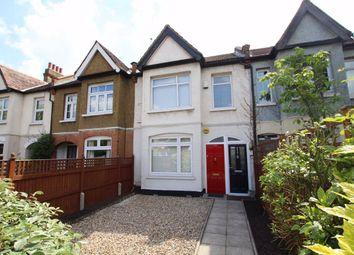 Thumbnail 2 bedroom flat for sale in Hampton Road, Twickenham