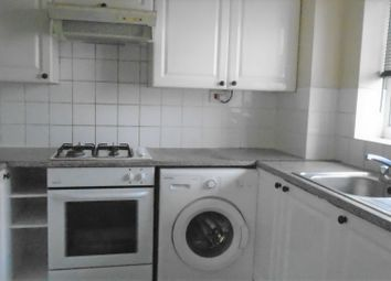 Thumbnail 2 bed flat to rent in Harewood Terrace, Southall, Southall