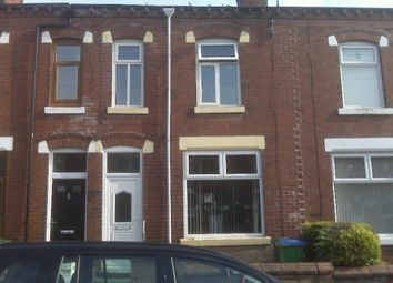 Thumbnail 3 bed terraced house for sale in Millfold Rd, Middleton