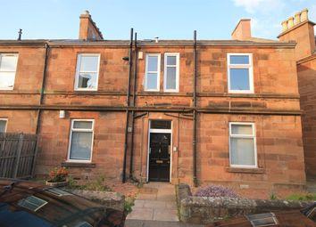 2 bed flat for sale in Langside Road, Bothwell, Glasgow G71