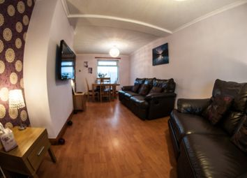 Thumbnail 2 bed end terrace house to rent in Arnage Drive, Aberdeen