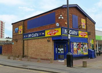 Thumbnail Retail premises to let in 122 Greenwich Avenue, Hull