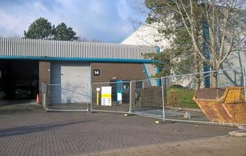 Thumbnail Light industrial to let in Unit 14, Cliffe Industrial Estate, South Street, Lewes, East Sussex