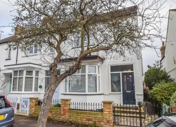 4 bed semi-detached house for sale in Lymington Avenue, Leigh-On-Sea, Essex SS9