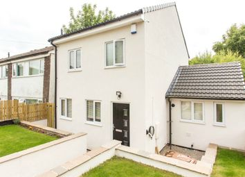 Thumbnail 3 bedroom detached house to rent in Dean Court, Leeds, West Yorkshire