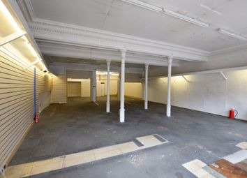 Thumbnail Commercial property to let in Portobello High Street, Portobello, Edinburgh