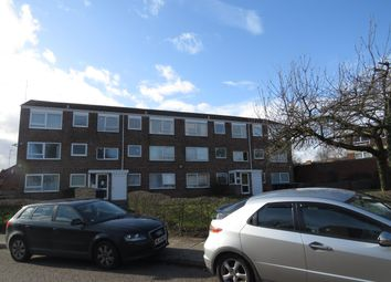 Thumbnail 1 bed property to rent in South Grove, Erdington, Birmingham