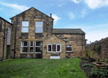 3 bed semi-detached house for sale in Harthill Avenue, Gildersome, Morley, Leeds LS27