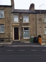 Thumbnail 3 bed property to rent in Whitehead Lane, Huddersfield