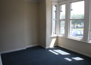 Thumbnail 1 bed flat to rent in Chancellor Road, Southend-On-Sea