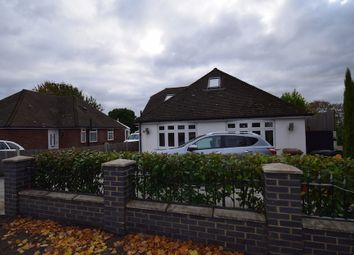 Thumbnail 5 bed detached house for sale in Mounts Road, Greenhithe