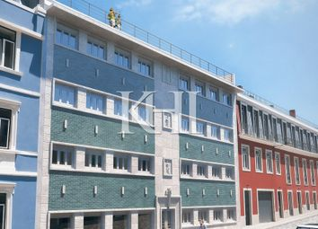 Thumbnail Apartment for sale in Principe Real, Lisbon City, Lisbon Province, Portugal