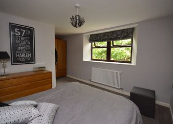 Albert Place, Horsforth, Leeds, West Yorkshire LS18