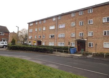 Thumbnail 1 bed flat for sale in Carters Mead, Harlow
