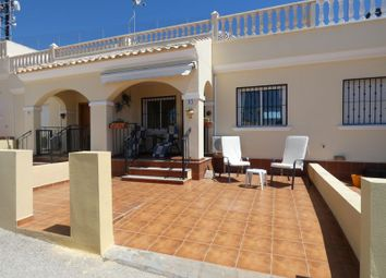 Thumbnail 2 bed bungalow for sale in Montemar, Algorfa, Alicante, Spain