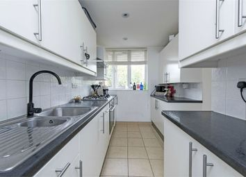 Thumbnail 3 bed maisonette to rent in Althorpe Mews, Althorpe Mews, Battersea, London