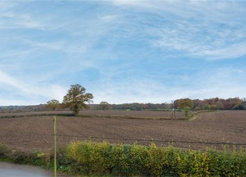 Thumbnail 2 bed detached house for sale in Holly Cottage, Roberts Lane, Chalfont St Peter, Buckinghamshire