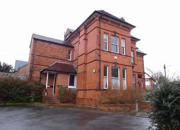 Thumbnail Office to let in King Street, Newcastle-Under-Lyme, Staffordshire