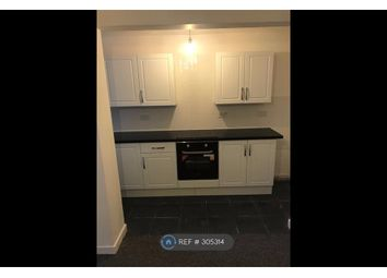 Thumbnail 1 bedroom flat to rent in Seaforth, Liverpool