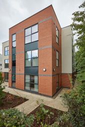 Thumbnail 1 bed flat to rent in Frederick Road, Selly Oak, Birmingham