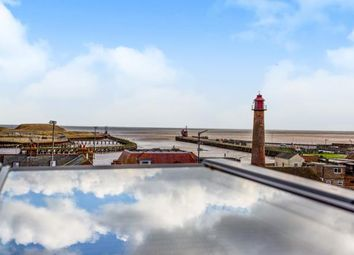 Thumbnail 2 bedroom end terrace house for sale in Gorleston, Great Yarmouth, Norfolk