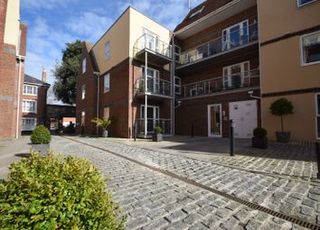 Thumbnail 2 bed flat to rent in Shippam Street, Chichester