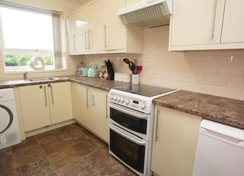 Thumbnail 3 bed property to rent in Withy Hill Road, Sutton Coldfield