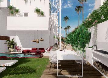 Thumbnail Apartment for sale in C/ Retir, 7. San Antonio, San Antonio, Ibiza, Balearic Islands, Spain