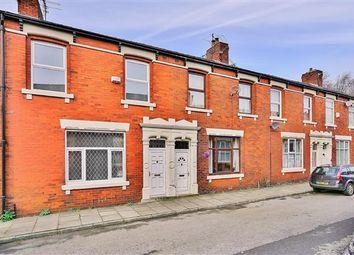 3 bed property for sale in Dove Avenue, Preston PR1