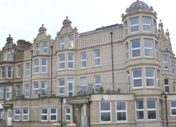 Thumbnail 2 bed flat for sale in The Hazelmere, Morecambe