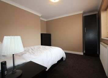 Thumbnail 2 bed flat to rent in 4 Park Place, Manchester