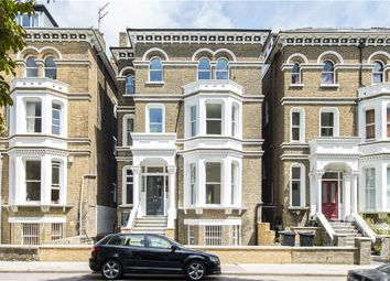 2 bed flat for sale in Lancaster Grove, Belsize Park, London NW3