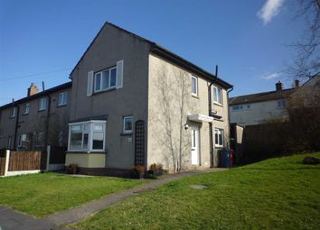 Thumbnail 3 bed semi-detached house for sale in Billington Gardens, Billington, Lancashire