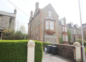 Thumbnail 10 bed semi-detached house for sale in 87, St Mary Street, Mansefield House, Kirkcudbright DG64El