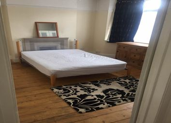 Thumbnail 1 bedroom property to rent in Burchells Green Road, Kingswood, Bristol