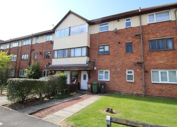 2 bed flat for sale in Wynyard Mews, Hartlepool, Durham TS25